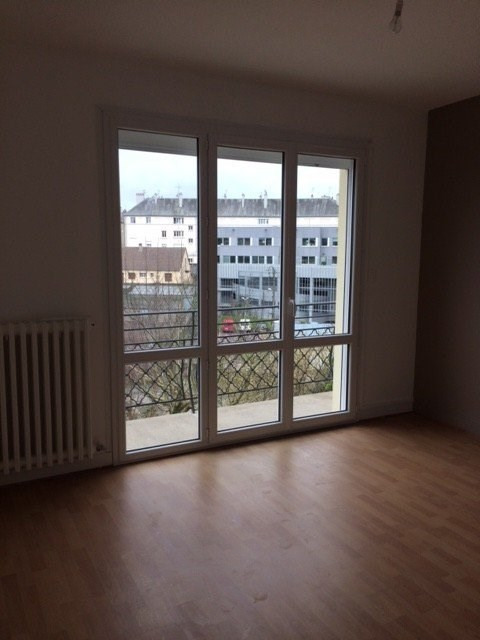 Alquiler  apartamento Coutances 691€ CC - Fotografía 6