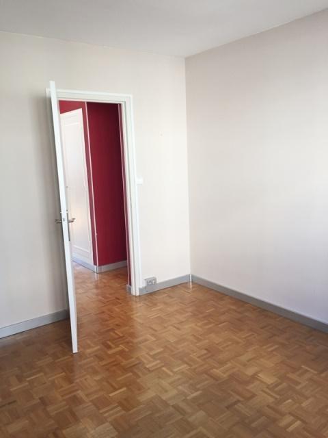 Location appartement Bezons 1100€ CC - Photo 10
