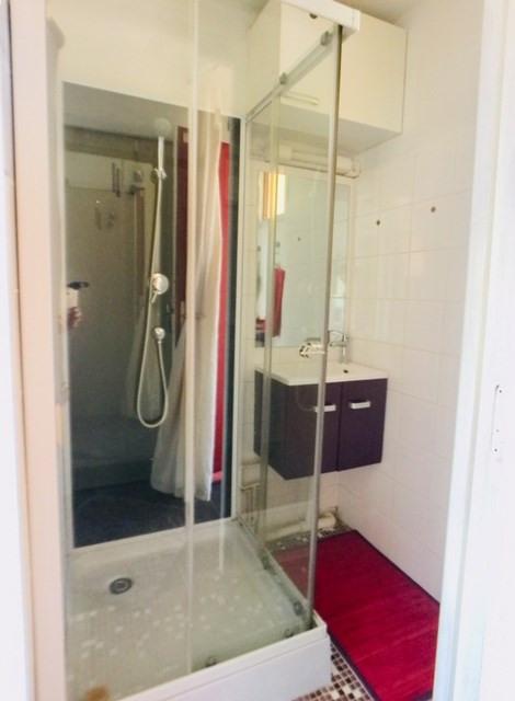 Vente appartement Le cap d'agde 89000€ - Photo 5