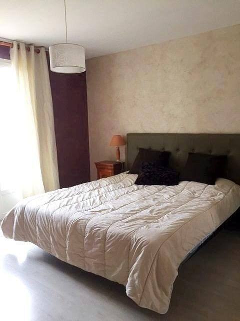 Sale house / villa Le landreau 253490€ - Picture 3