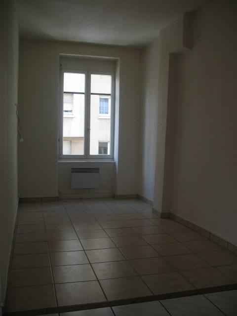 Locação apartamento Lyon 3ème 430€ CC - Fotografia 6