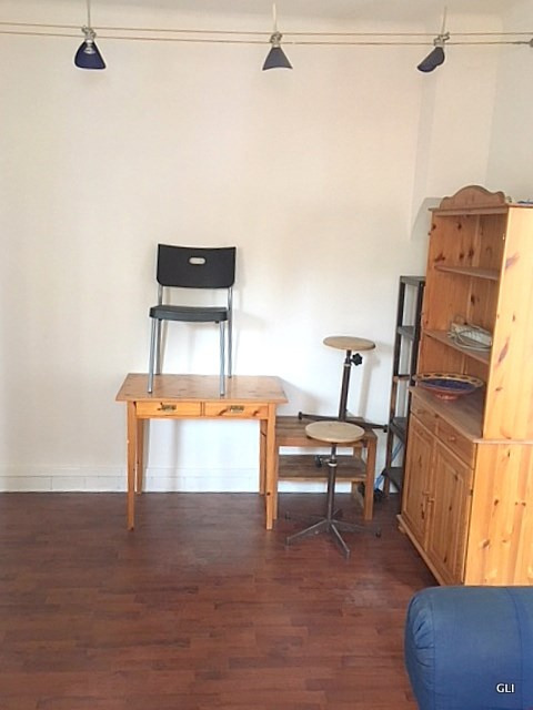 Location appartement Lyon 7ème 650€ CC - Photo 5