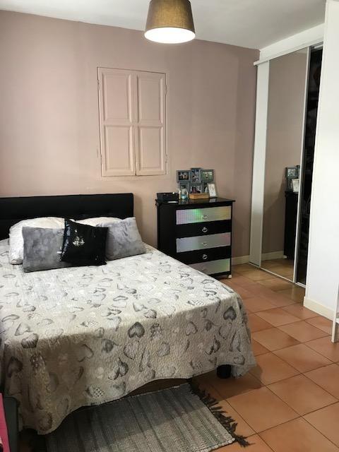Vente appartement Carpentras 155500€ - Photo 11