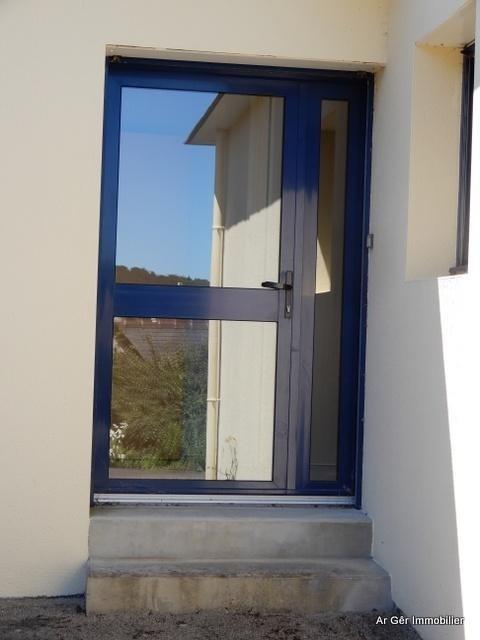Sale house / villa Plougasnou 275000€ - Picture 16