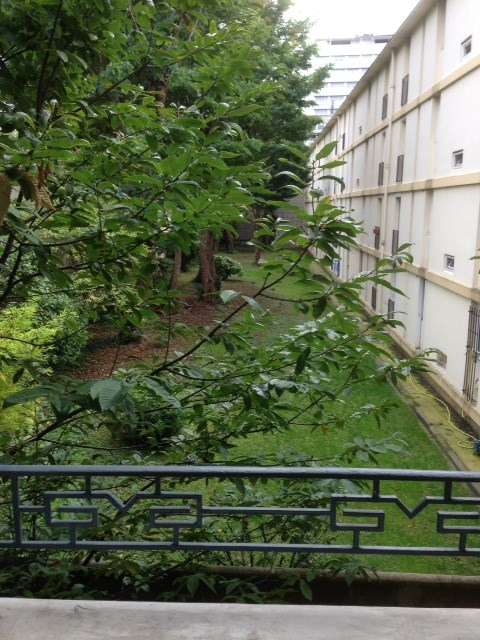 Location appartement Montreuil 619€ CC - Photo 3