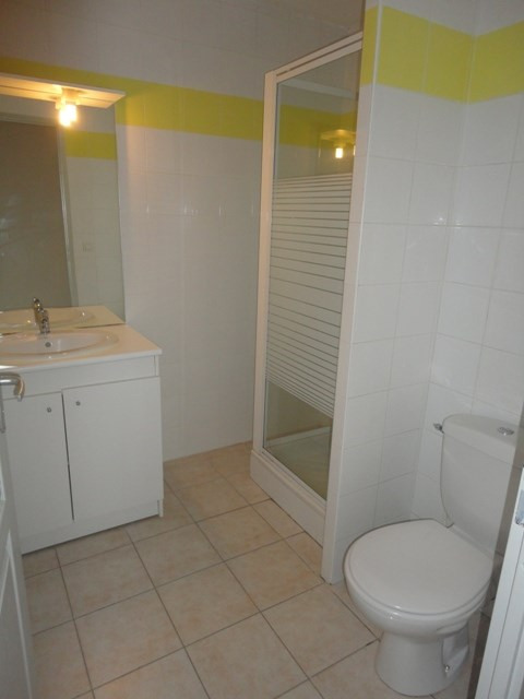 Rental apartment Aire sur l adour 455€ CC - Picture 4