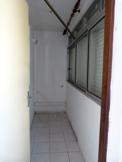Sale empty room/storage Riviere salee 49 000€ - Picture 8