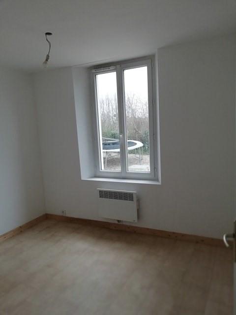 Venta  casa Villers bocage 156500€ - Fotografía 3
