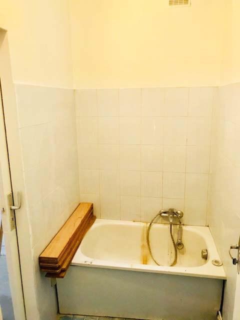 Vente appartement Paris 15ème 210500€ - Photo 5