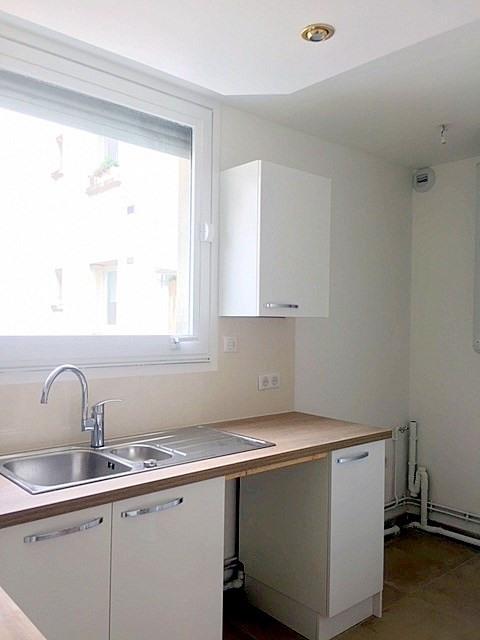 Location appartement Paris 15ème 1945€ CC - Photo 7