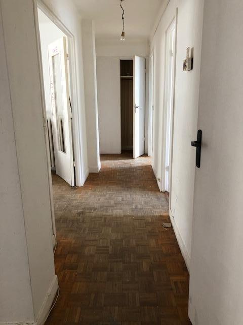 Sale apartment Caen 148000€ - Picture 3