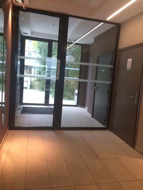 Vente appartement Gennevilliers 445 000€ - Photo 3