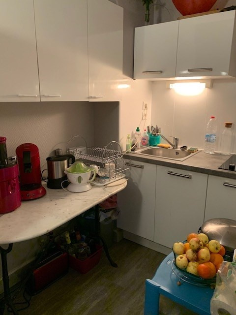 Location appartement Onet-le-chateau 426€ CC - Photo 3