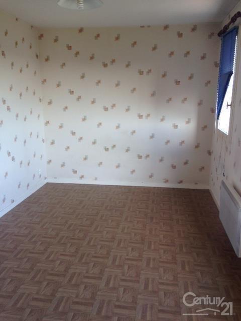 Locação apartamento Caen 320€ CC - Fotografia 2