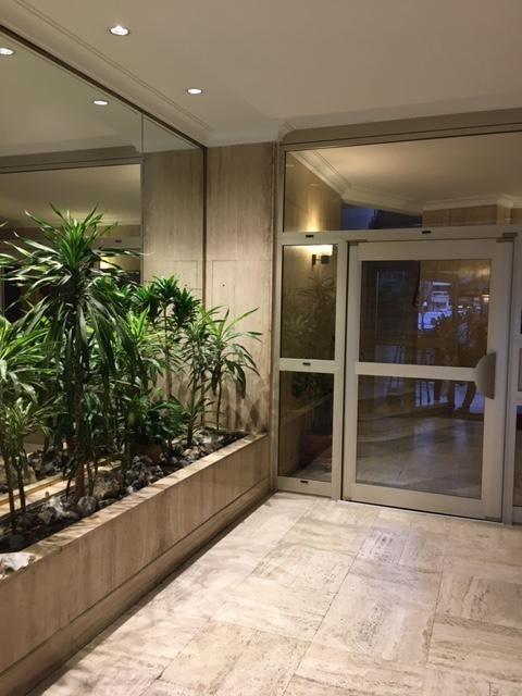 Vente appartement Paris 15ème 371000€ - Photo 10