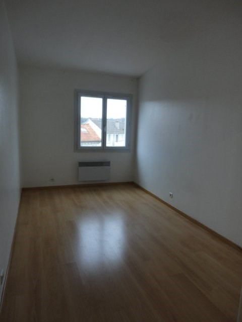 Location appartement Orsay 810€ CC - Photo 6