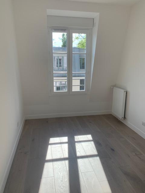 Alquiler  apartamento Villennes sur seine 1600€ CC - Fotografía 6