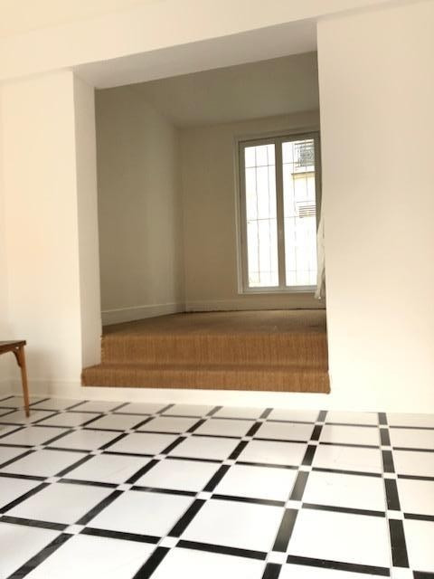 Verkoop  appartement Paris 12ème 385500€ - Foto 4