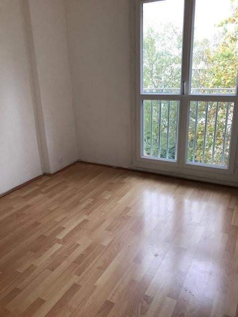 Vente appartement Les ulis 126000€ - Photo 9