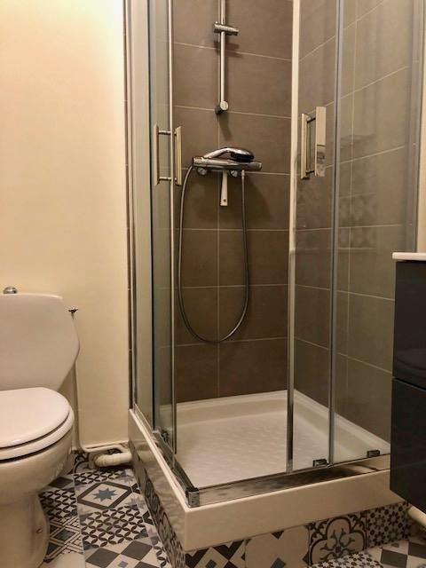 Location appartement Saint germain en laye 610€ CC - Photo 6