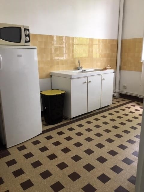 Rental apartment Taverny 825€ CC - Picture 3