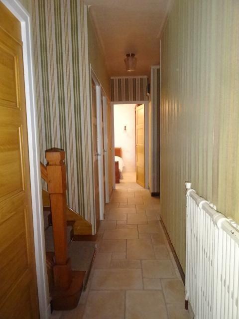 Vente maison / villa Nogent sur vernisson 189900€ - Photo 7