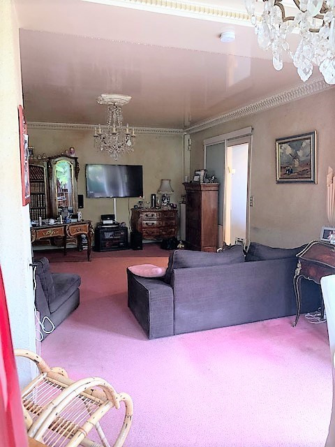 Vente maison / villa Enghien-les-bains 828000€ - Photo 2