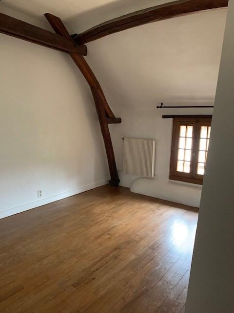 Venta  casa Maintenon 304000€ - Fotografía 8
