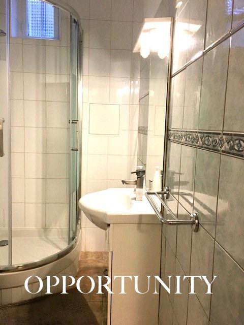 Produit d'investissement appartement Saint-mandé 369000€ - Photo 7
