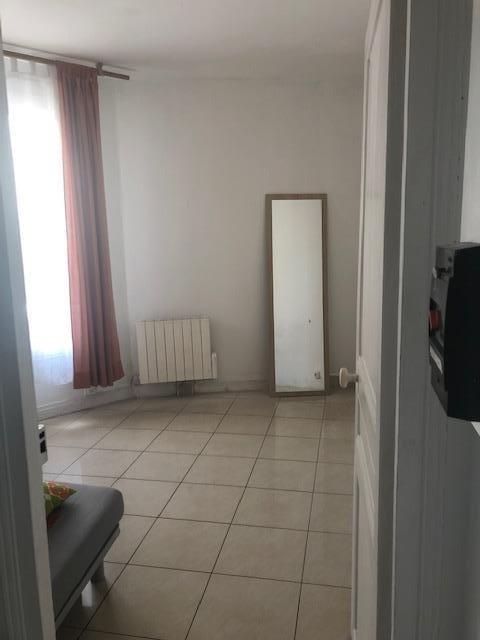 Verkauf wohnung Boissy st leger 118500€ - Fotografie 1