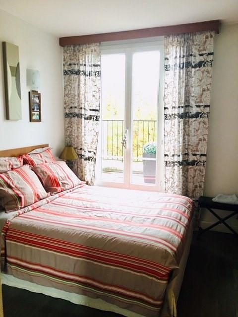 Vente de prestige appartement Nogent-sur-marne 1650000€ - Photo 6