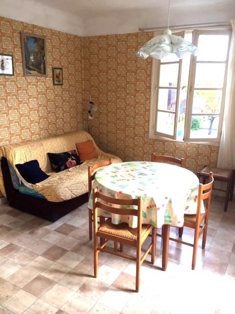 Vente appartement Royan 96750€ - Photo 1