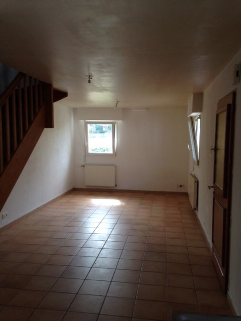Rental house / villa Quiberon 670€ CC - Picture 3