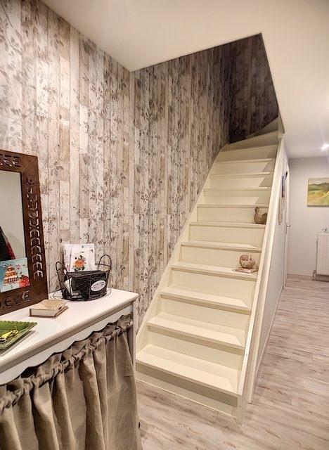 Sale apartment Charnay-lès-mâcon 157500€ - Picture 7
