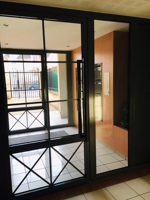 Vente appartement Crosne 147000€ - Photo 3