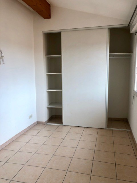 Sale apartment Leguevin 116 000€ - Picture 4