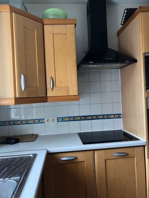 Location appartement Neuilly-sur-seine 2700€ CC - Photo 6