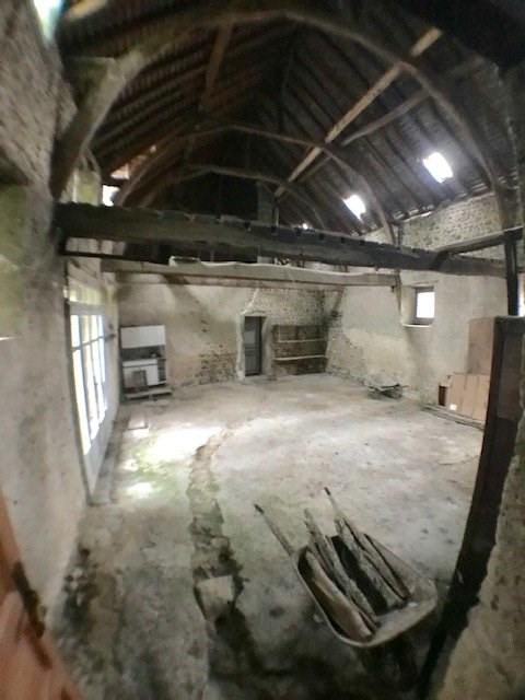 Sale house / villa Azereix 388500€ - Picture 12