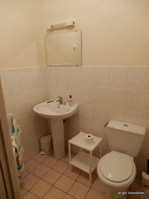 Sale house / villa Plougasnou 139000€ - Picture 13