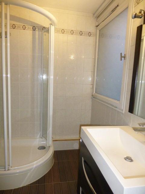 Location appartement Mantes-la-jolie 790€ CC - Photo 7