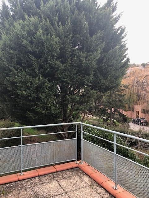 Sale house / villa Castanet-tolosan 245000€ - Picture 7