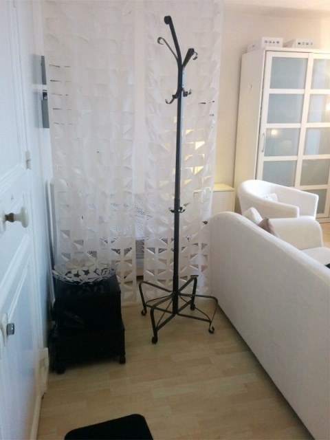 Location appartement Fontainebleau 785€ CC - Photo 1