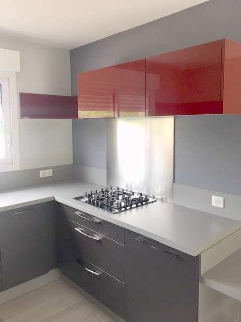 Vente maison / villa Louhans 10 minutes 212000€ - Photo 10