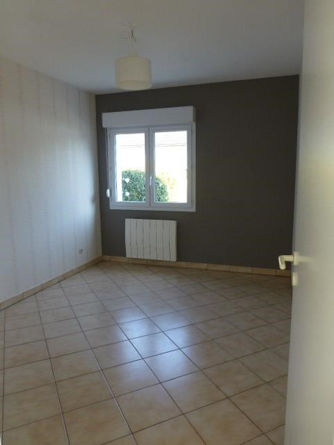 Location appartement Freneuse 690€ CC - Photo 11