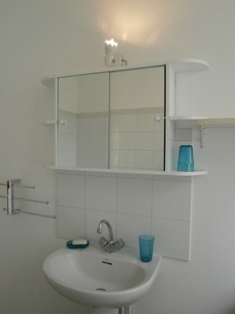Rental apartment Fontainebleau 846€ CC - Picture 18