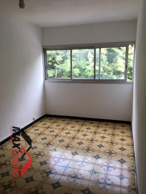 Vente appartement Saint denis 70 000€ - Photo 3