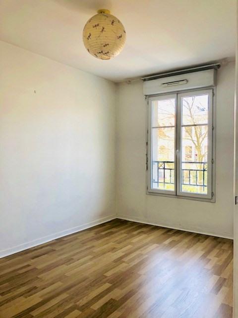 Vente appartement Le plessis robinson 263000€ - Photo 5