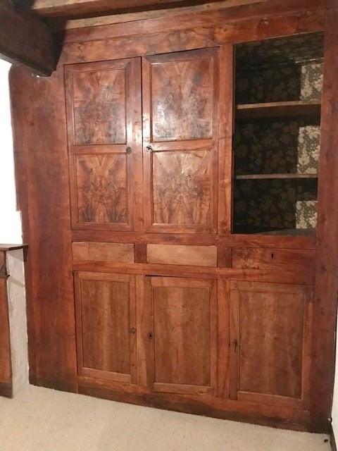 Sale house / villa Azereix 388500€ - Picture 5