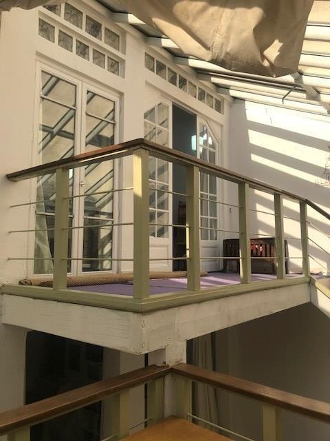 Vente maison / villa Montreuil 890000€ - Photo 7