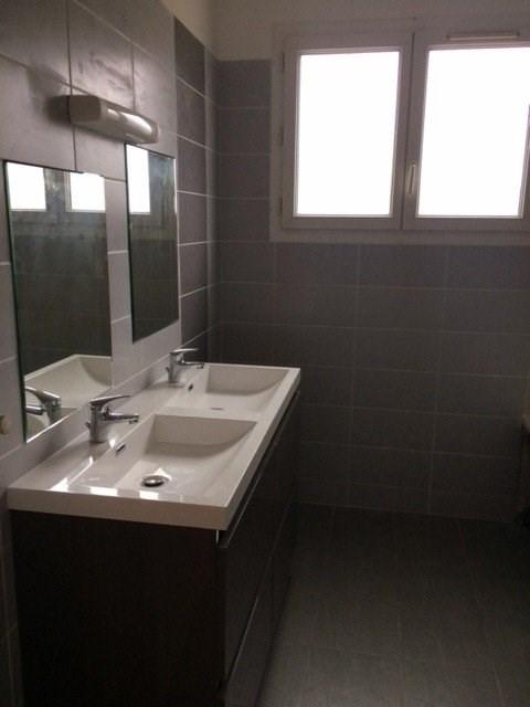 Alquiler  apartamento Coutances 691€ CC - Fotografía 7